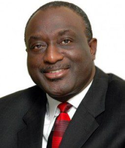 Ghana elected vice chair of UNCITRAL   News Ghana