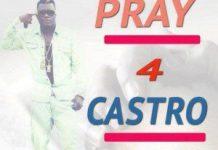 Pray-for-castro
