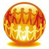 Civil Society Organisations