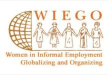 Women in Informal Employment, Globalising and Organising
