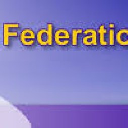 GHANA FEDERATION OF DISABLED