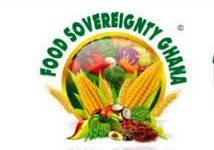 Food Sovereignty Ghana (FSG)
