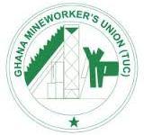 Ghana Mineworkers Union