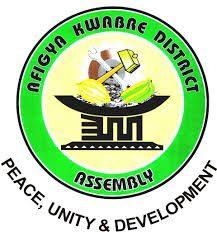 Afigya-Kwabre