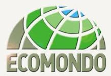 Ecomondo Fair