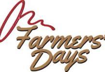 farmers-day