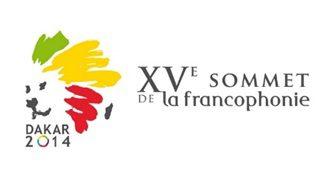 francophoniefrancophonie