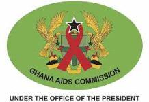 Ghana AIDS Commission
