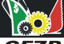 Ghana Free Zones Board