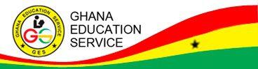 Ghana Education Service