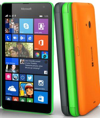 Lumia-535