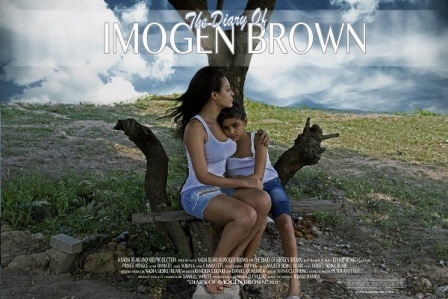 the-diary-of-imogen-brown