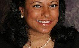 Teresa Clarke, Chairman and CEO, Africa.com