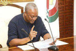wpid-President-John-Dramani-Mahama-300x200.jpg