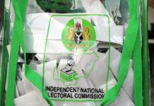 Independent Electoral Commission