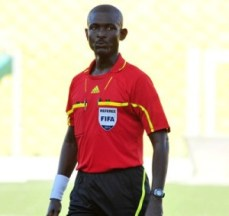 wpid-Referee-Joseph-Lamptey.jpg