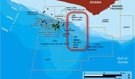 Sankofa field image