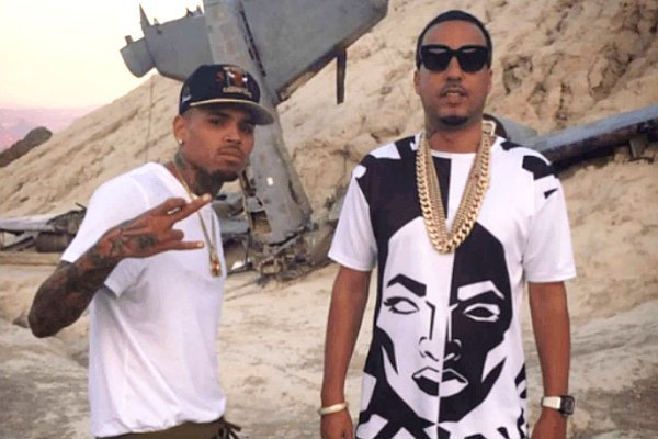 chris-brown-reteams-with-french-montana-for-collaboration-gangsta-way