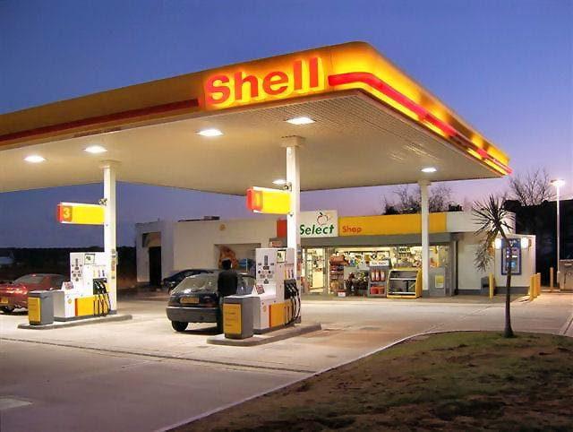 Shell Affirms Many Oil Spills in Ikarama Fields in Bayelsa | News Ghana