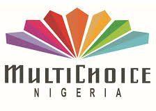 MultiChoice Nigeria