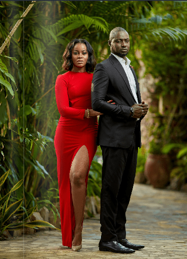 dami-and-chris-attoh