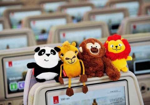Fly-with-Me-Animal-Travel-Buddy-range-of-toys