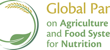 Global panel on agriculture