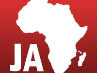 Groupe Jeune Afrique