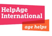 helpage-international-logo