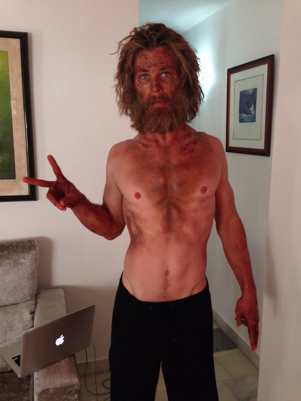 chris-hemsworth-shows-dramatic-weight-loss-for-in-the-heart-of-the-sea