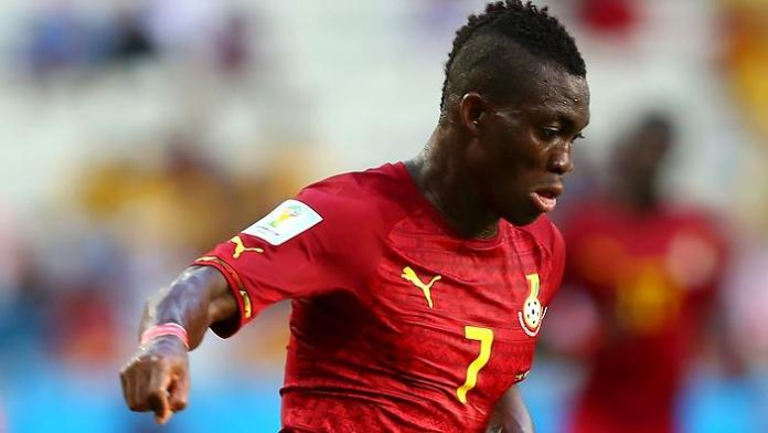 Bournemouth boss Eddie Howe believes that on-loan Chelsea star Christian Atsu still has a future on the south coast