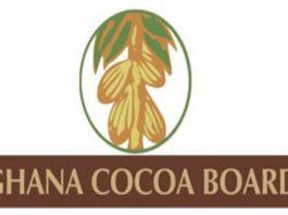 Ghana Cocoa Board