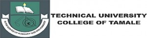 Technical University College of Tamale