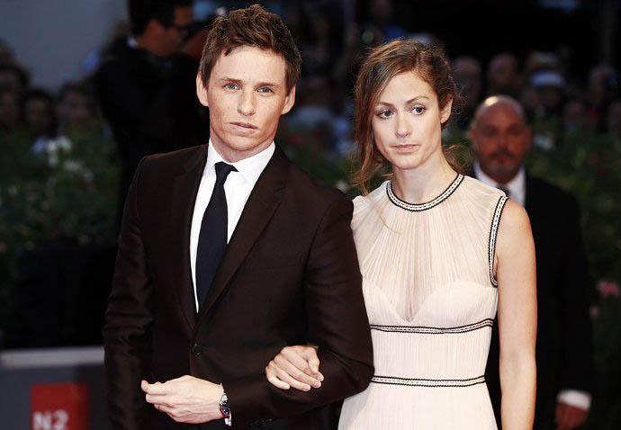 eddie-redmayne-and-hannah-bagshawe-expecting-first-baby