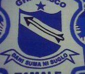 GHANASCO