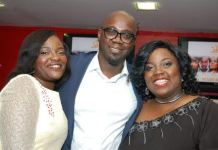 In-the-Music-Movie-BellaNaija-April-20150011 (1)