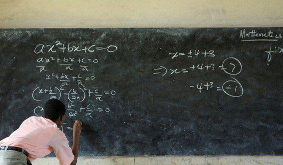 mathematics-teacher-teaching-