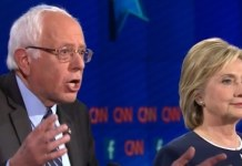 Clinton_Sanders_