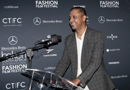 bryan-ramkilawan-ceo-of-cape-town-fashion-council_1800x1800