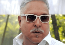 Mr Mallya is also an MP in the upper house of India's Parliament