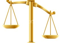 unbalanced-scale-of-justice