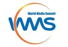 World Media Summit
