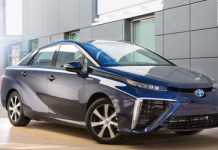 mirai-fuel-cell-car-