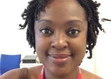 Abena Amoah || Baobab Advisors