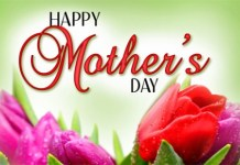 Happy-Mothers-Day-Celebration-Images-1-465x291