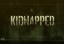 Kidnapped-logo