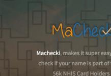 machecki