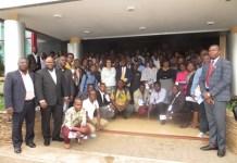 Ghana Internet Governance