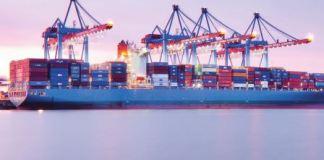 Ideal Import Loan
