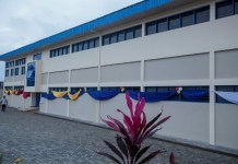 ucc-gets-ultra-modern-sports-complex